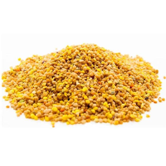 bee propolis tablets