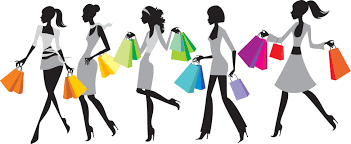 Why You Need to Do It and Why Shopping Online Is Wonderful?