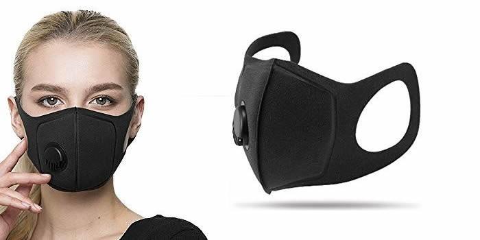 buying oxybreath pro mask