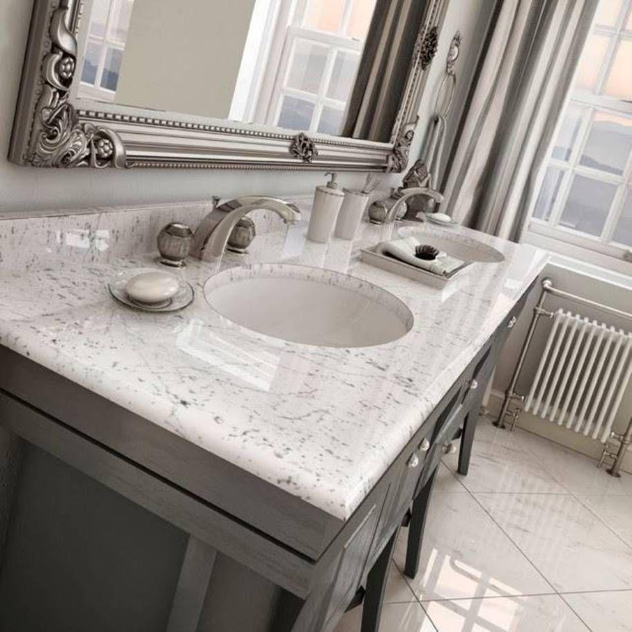 modern bathroom vanities with tops