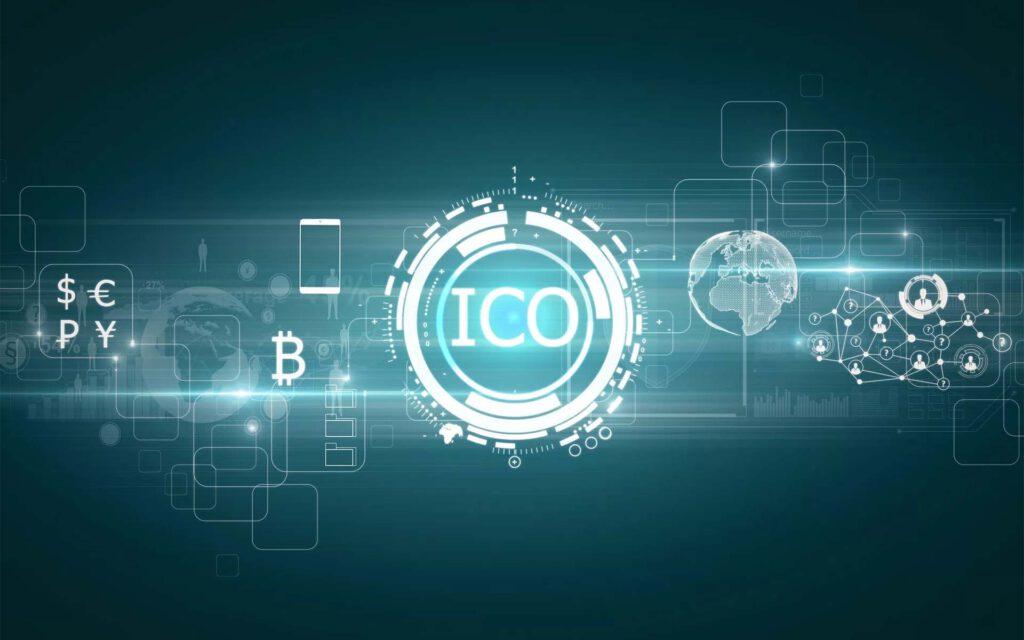 bitcoin price converter