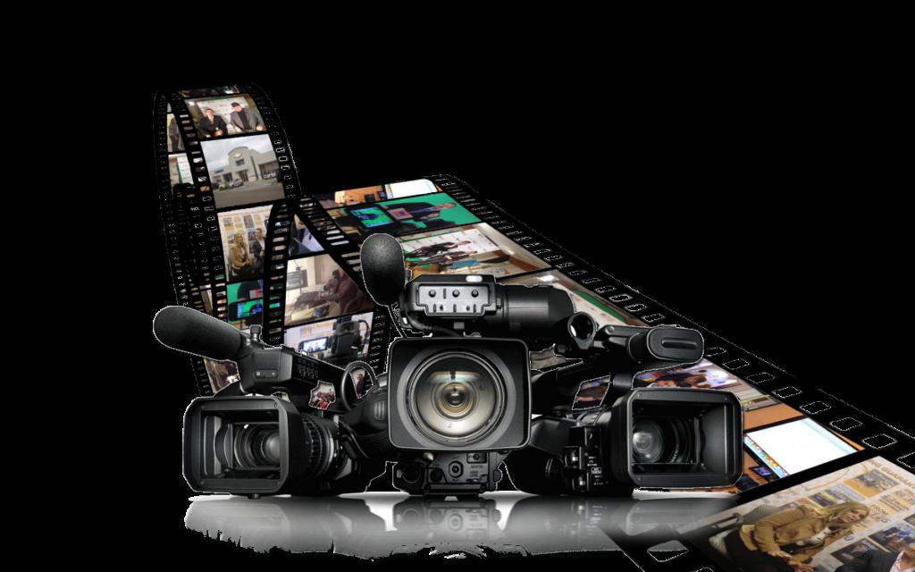 Film Producers